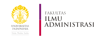 Profil Fakultas Ilmu Administrasi UI