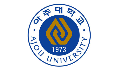 Program Pertukaran Ajou University Korea
