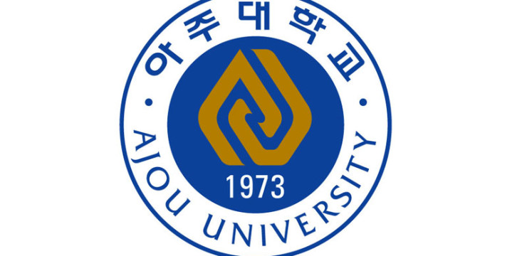 Exchange Program Ajou University Korea