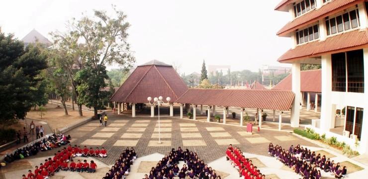 Pemilihan Dekan Fakultas Ilmu Administrasi Segera Berlangsung
