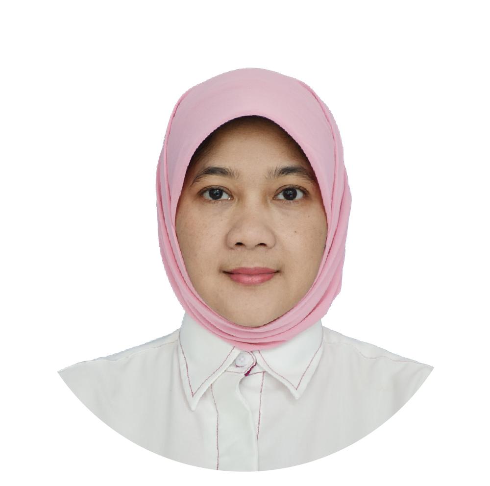 Prof-Haula