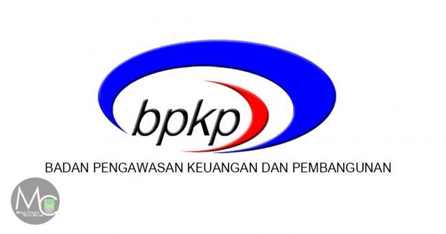9LOGO BPKP