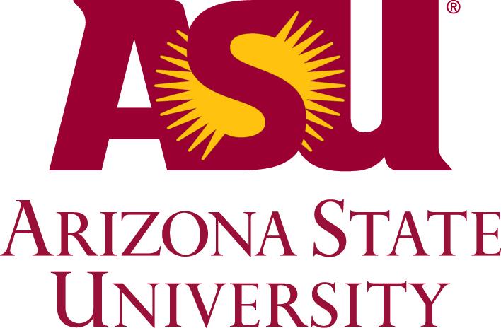 Arizona-State-University-Logo1