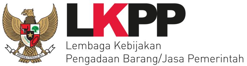 LOGO-LKPP