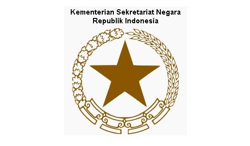 Rekrutmen Magang Humas Kementerian Sekretariat Negara Republik Indonesia