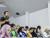 Seminar Enterpreneurship Mahasiswa FIA