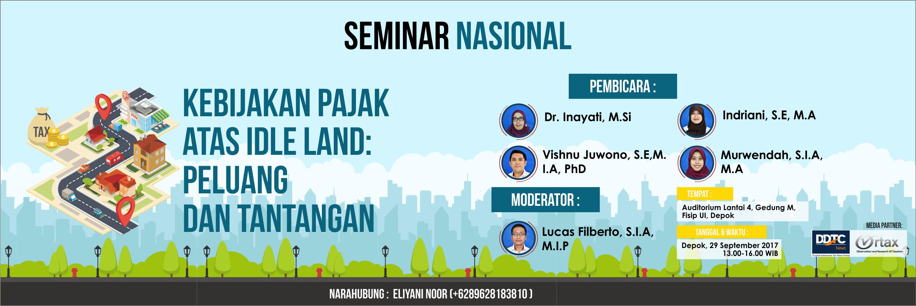 seminar-poltax